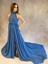 Lydia Gown