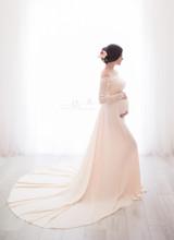 Aniela Gown