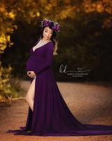 Sarah Knit Dress