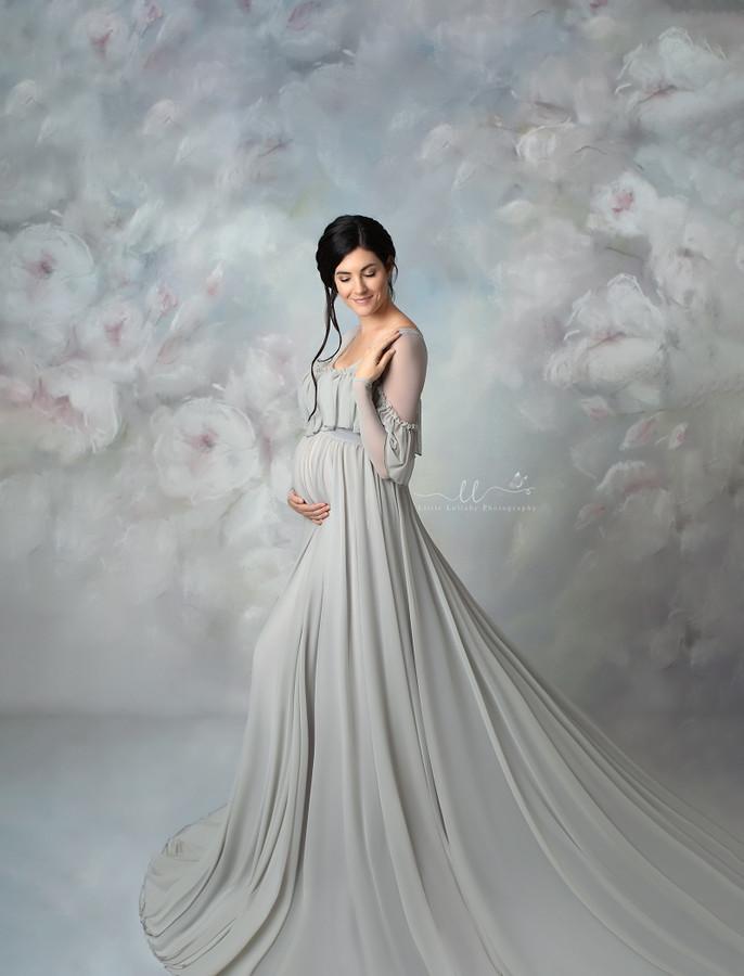 Lorelei Gown