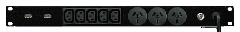 3x3p-5xc13-2xusb-1u.png