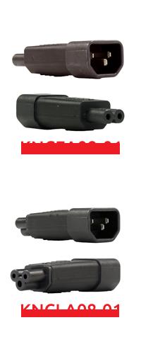 adaptors1.png