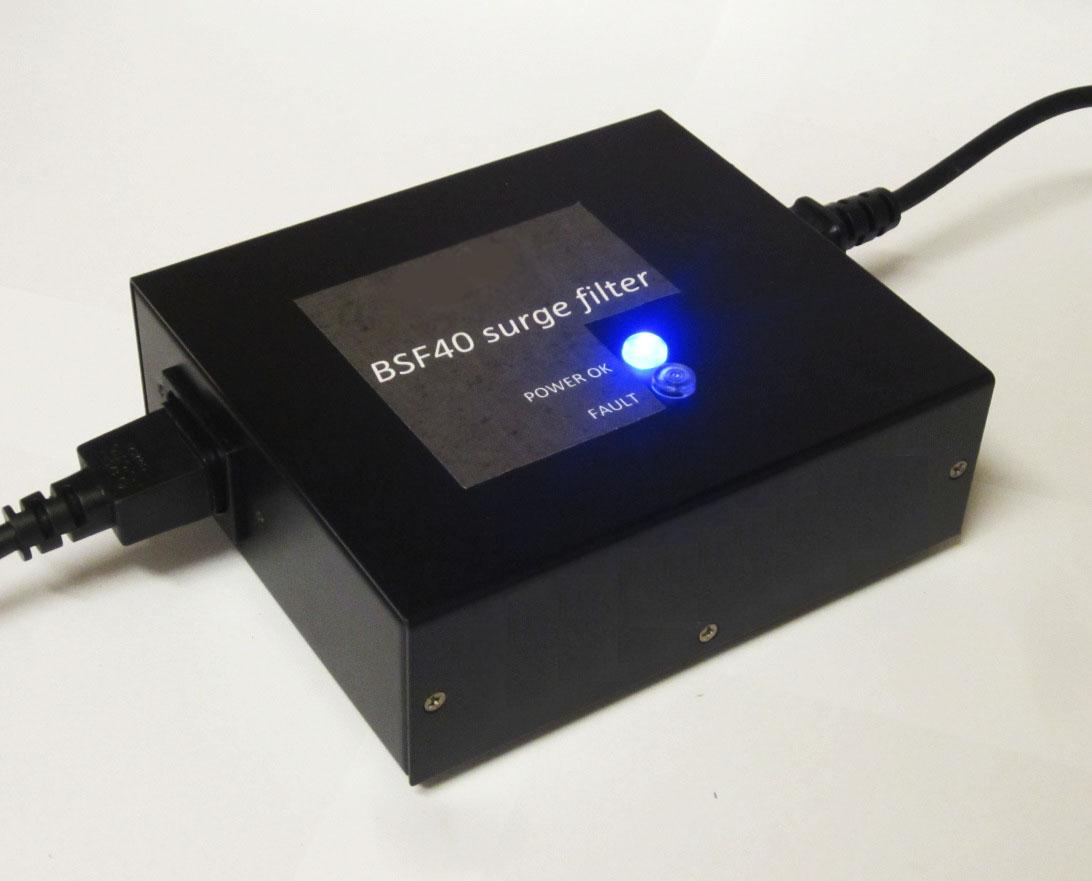 bsf40-1-portable-series-surge-filter.jpg