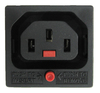 category-outlet-options-10-cniu1-1121-c13-lock-outlet-new.jpg