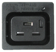 category-outlet-options-11-cniu2-1121-c19-lock-outlet-cropped.jpg