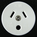category-outlet-options-4-10a-3pin-round-earth.jpg
