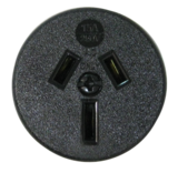 category-outlet-options-6-knzu22-05-15a-3p-blk-outlet.png