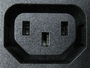 category-outlet-options-8-10a-c13-outlet.jpg