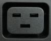 category-outlet-options-9-16a-c19-outlet.jpg