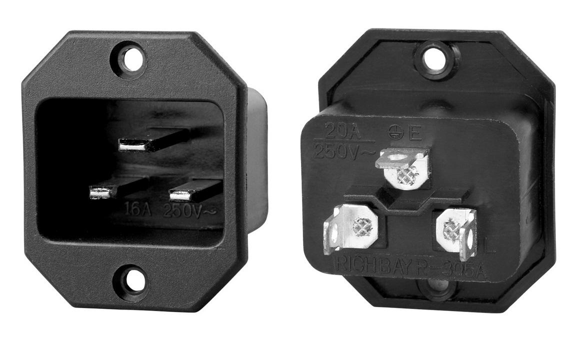 kncn22-02-front-rear-view.jpg