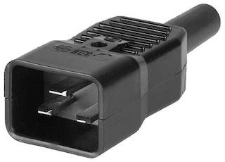 kncp28-01-16a-c20-iec-plug-schurter.jpg