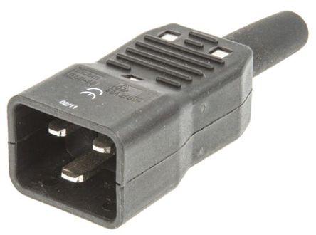 kncp28-02-16a-c20-iec-plug-generic.jpg