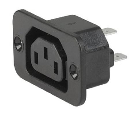 kncu12-02-c13-outlet.jpg