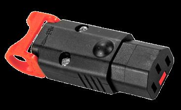 knks18-01-c13-lock-socket-3-.png