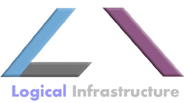 logical-infrastructure-logo.png