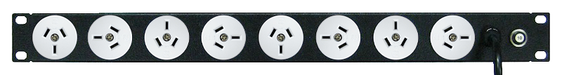pn081-a1t31-rotated-outlets.png
