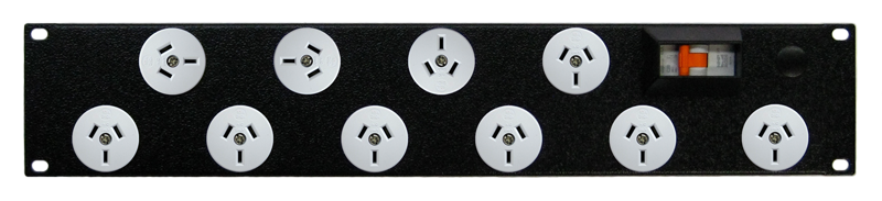 pn101-bxc-4xrotated-outlets-v2-120216-.png