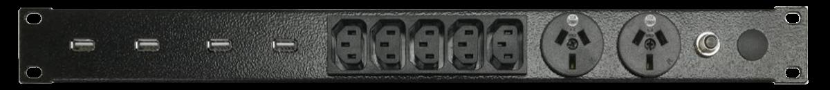 pxm11a1-01-5xc13-2x3p-4xusb-to.png