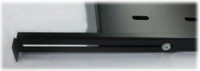 sf5006-4.png