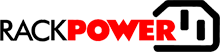 RackPower