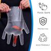 TPE Gloves