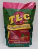 Tall Fescue, T.L.C. Blend