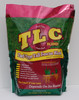 Tall Fescue, TLC Blend