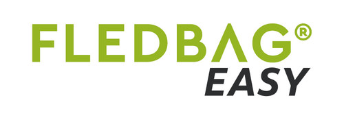 Fledbag Easy
