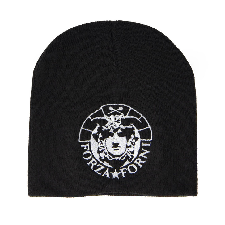 Official Forza Forni knitted cap