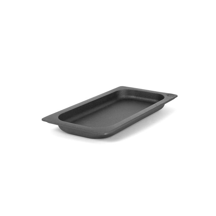 1/3 Aluminum Sear Plate