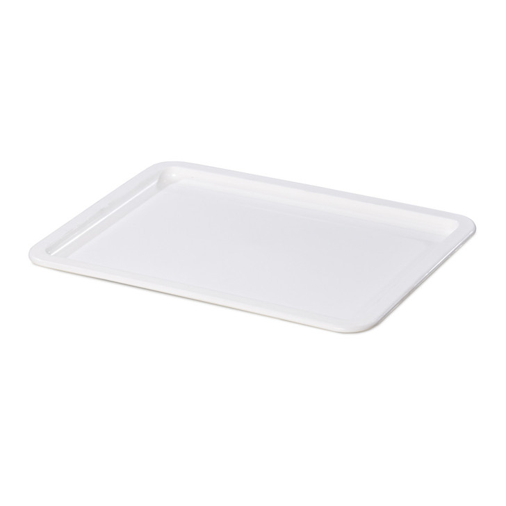 Residential Dough Tray Lid