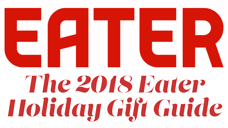eater-featured-gift.png