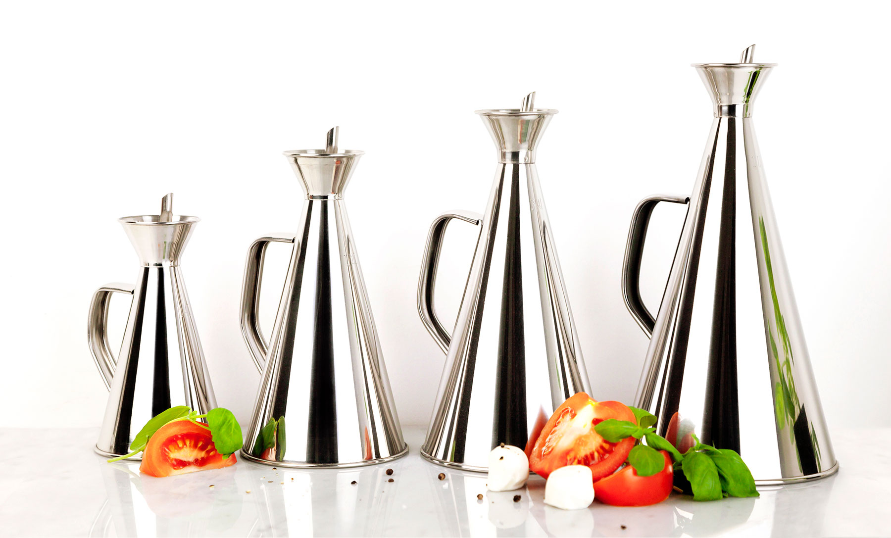 olive-oil-dispenser-drip-free.jpg