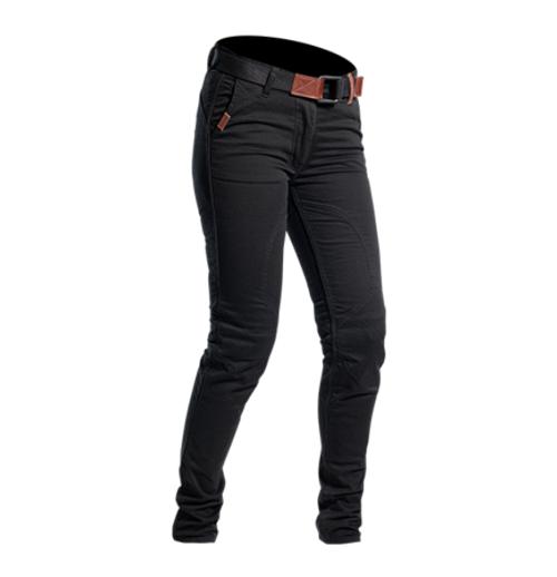PSI KEVLAR MOTORCYCLE JEANS LIBERTY - Ladies