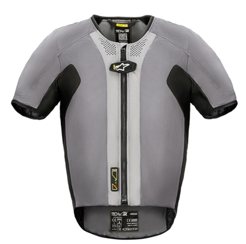 AIRBAG VEST TECH-AIR®5