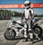 PSI ASTAROTH LEATHER ONE PIECE MOTORCYCLE RACE SUIT
