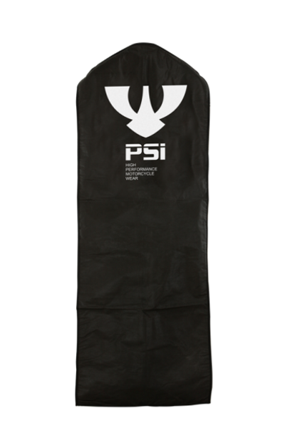 PSI Protective Suit Cover with Hanger