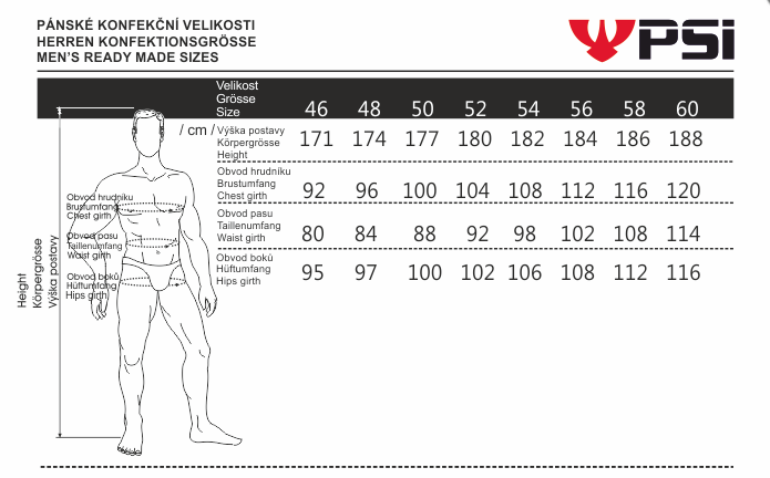mens-size-chart.png