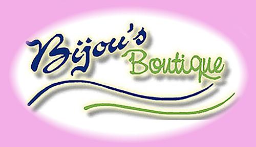 Bijous Boutique