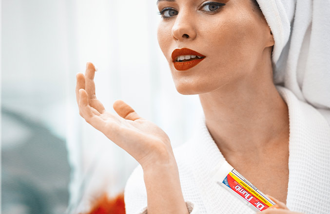 Numbing Cream for Permanent Makeup: What You Need to Know?