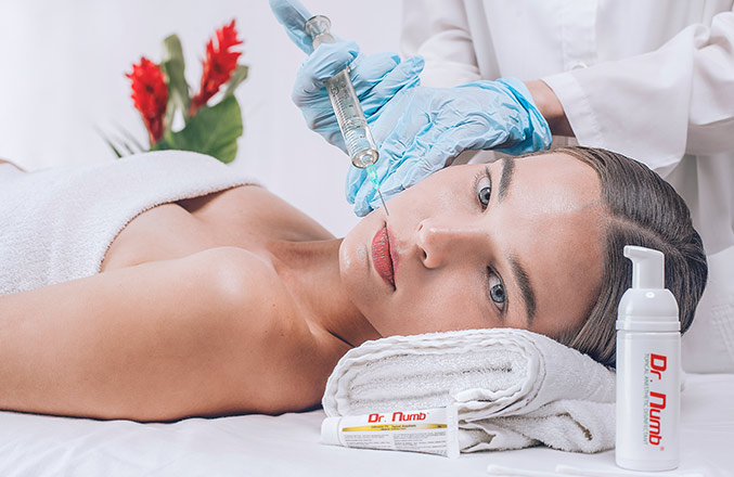 4 'Must Know' Facts About Botox Treatment