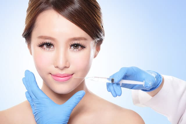 Get Great Looks With Botox Treatment