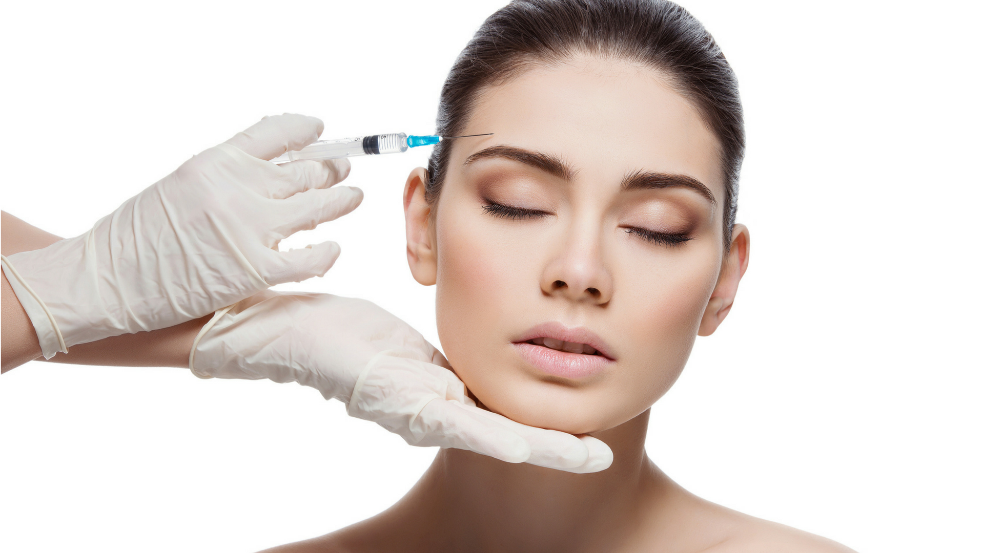 5 Things To Understand Before Getting Into Botox