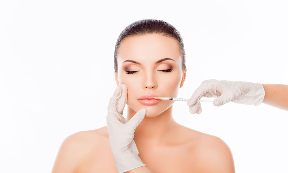Botox Treatment; The Overview With Benefits