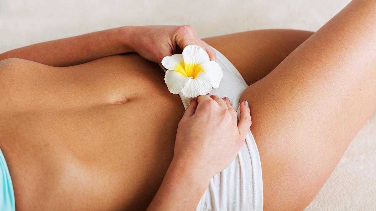 Tips to Follow Before Brazilian Waxing