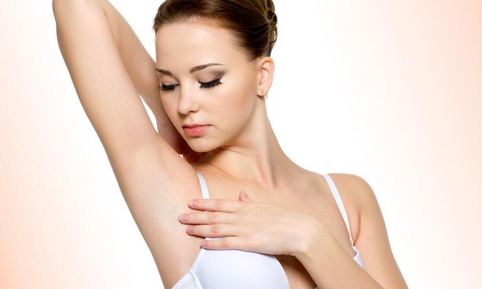 Skin Needling; An Essential Rejuvenation For Your Skin Care