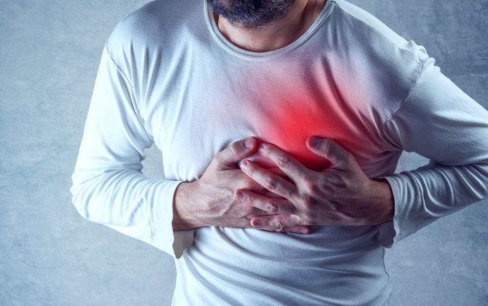 How Fish Oil Can Help You To Treat Cardiovascular Disease