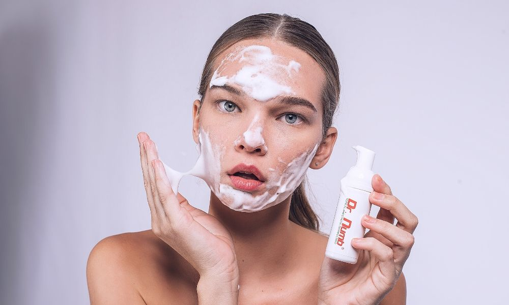 All You Need To Know For Making Your Skin Pollution Proof