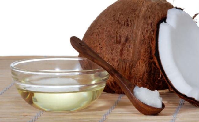 Proper Use Of Effective Oils For Sunburn Can Bear Fruitful Results