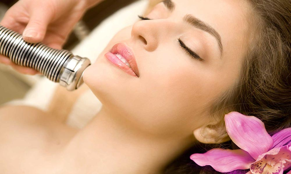Best facial/Body hair removal procedure; Electrolysis Treatment